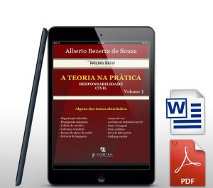 ebook-a-teoria-na-pratica-responsabilidade-civil-vol-1