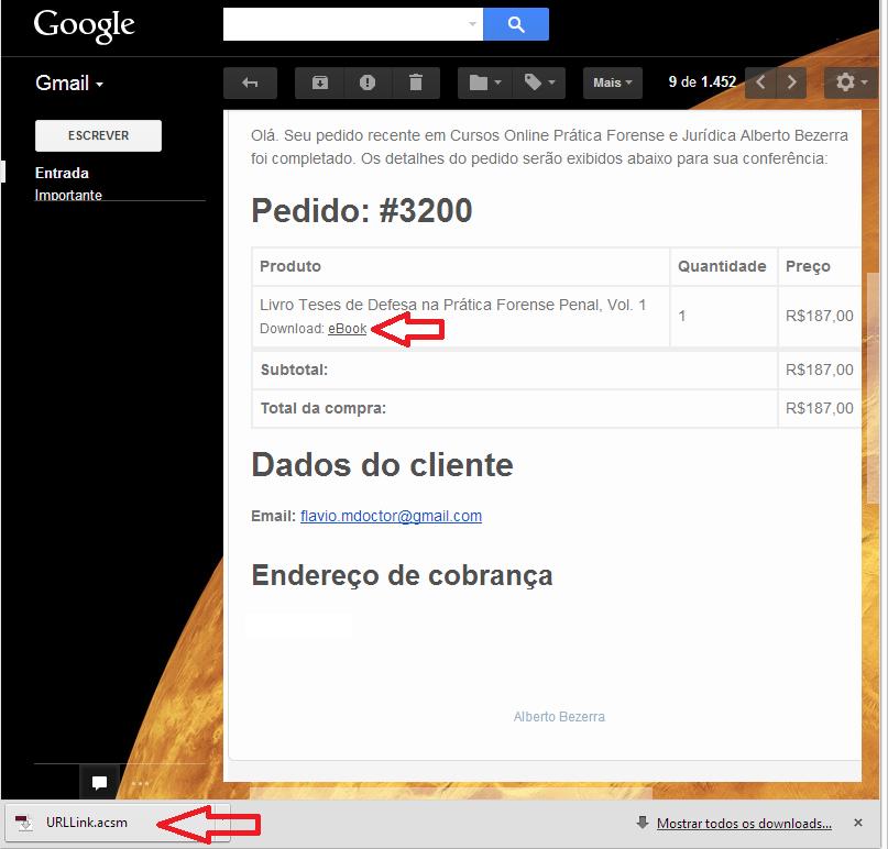 passo-1-pedido-email