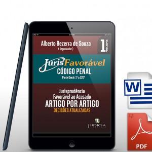 ebook-jurisfavoravel-codigo-penal-vol-1-parte-geral