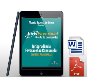 ebook-jurisfavoravel-direito-do-consumidor