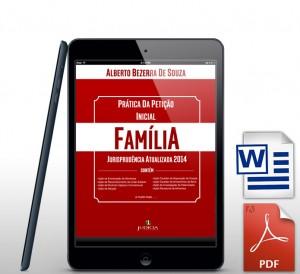 ebook-pratica-da-peticao-inicial-familia