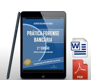 ebook-pratica-forense-bancaria_2a-edicao